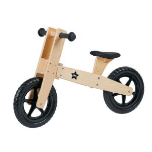 1000052 Speelgoedwinkel Daantje Kids Concept loopfiets