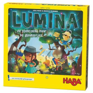 302405 Speelgoedwinkel Daantje haba speelgoed lumina