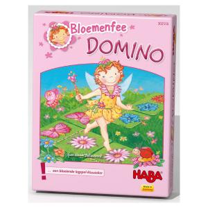 Speelgoedwinkel Daantje haba speelgoed kaartspel domino