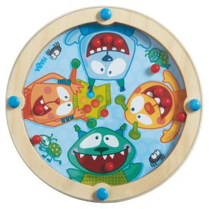 Speelgoedwinkel Daantje haba speelgoed mini monsters