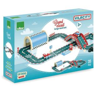 Vilacity circuit groot verpakking