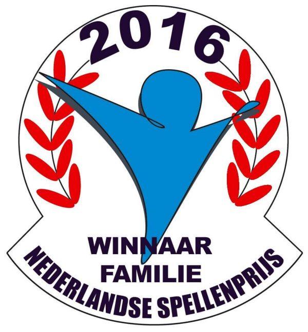 avonturenland winnaar 2016 familie nederlandse spellenprijs