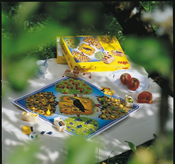 boomgaard bordspel