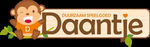 Speelgoedwinkel Daantje